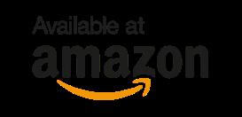 amazon-logo_transparent